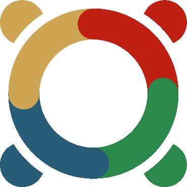 Le Phénix -  Icone représentant la collaboration