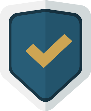 Le Phénix - Icone représentant la crédibilité